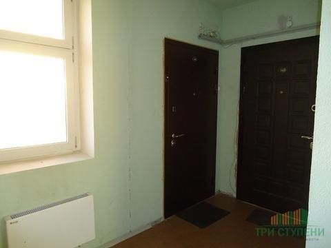 3-комнатная квартира на Советской 56 - Фото 4