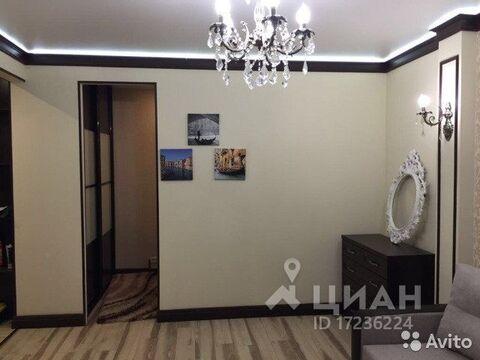 Продажа квартиры, Красноярск, Ботанический б-р. - Фото 1