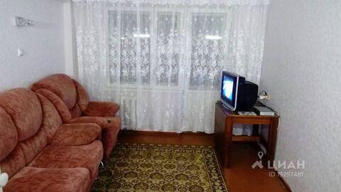 Продажа квартиры, Воркута, Ул. Димитрова - Фото 1