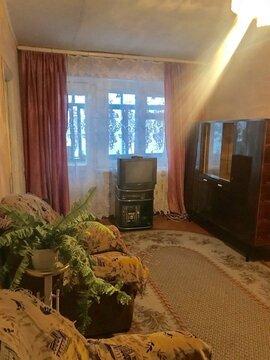 Продажа квартиры, Брянск, Ул. Новозыбковская - Фото 3