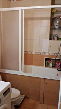 Продам 2-комн.квартиру на Театральной - Фото 2