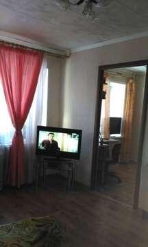 Продажа квартиры, Самара, Советской Армии 233 - Фото 1