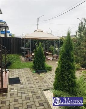 Продажа таунхауса, Батайск, Ул. Янтарная - Фото 5