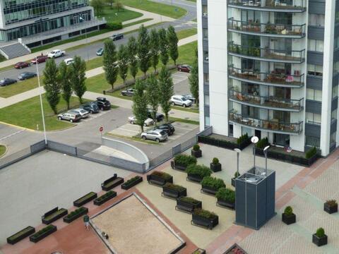Продажа квартиры, Купить квартиру Рига, Латвия по недорогой цене, ID объекта - 313150189 - Фото 1