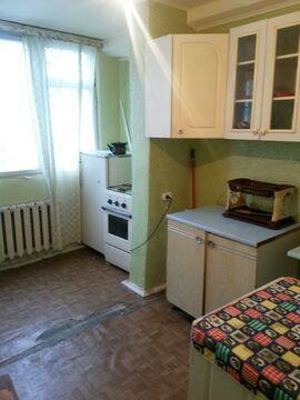 Продам 1 ком квартиру проспект 40 Лет Октября - Фото 5