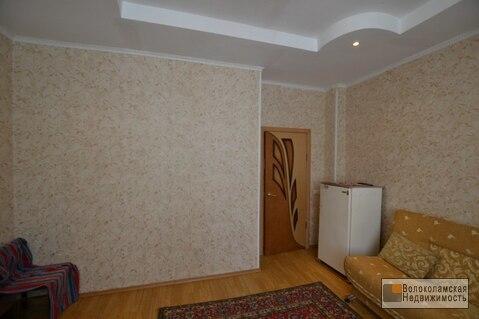Продается комната в городе Волоколамск - Фото 3