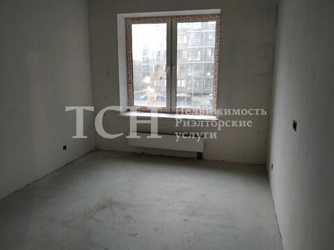 2-комн. квартира, Мытищи, б-р Тенистый, 21 - Фото 2