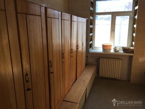 Продажа 1134 кв.м, г. Хабаровск, ул. Краснознаменная - Фото 1