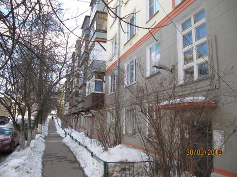 Офис на продажу, Нижний Новгород, Нижний Новгород, Нижегородская ул. - Фото 5