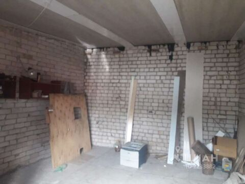 Продажа гаража, Кимры, Лоткова проезд - Фото 2