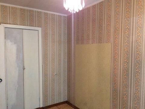 Сдается 2-х комнатная квартира г. Обнинск ул. Мира 8 - Фото 3