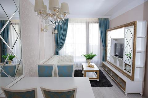 Объявление №1963235: Продажа апартаментов. Болгария