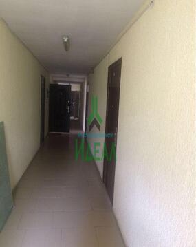 Комната в центральном районе города - Фото 3