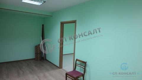 Аренда помещения общей площадью 35 м2 - Фото 2