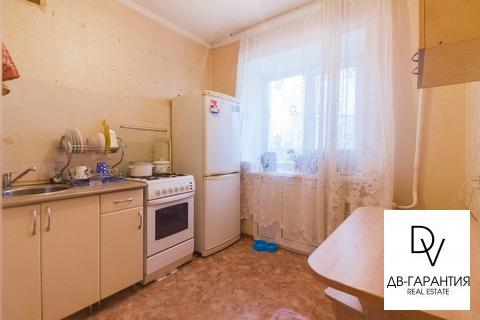 Продажа квартиры, Комсомольск-на-Амуре, Ул. Лазо - Фото 3