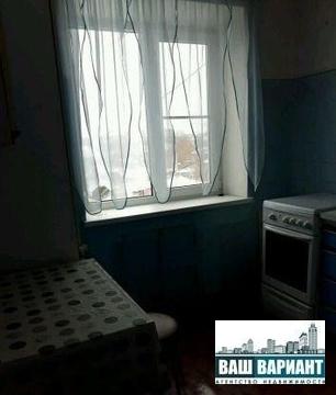 Квартиры, ул. Проселочная, д.11 - Фото 5