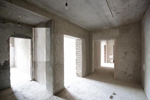 Продажа квартиры, Уфа, Ул. 8 Марта - Фото 3