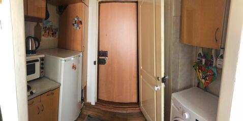 1-к квартира, ул. Малахова, 63 - Фото 2