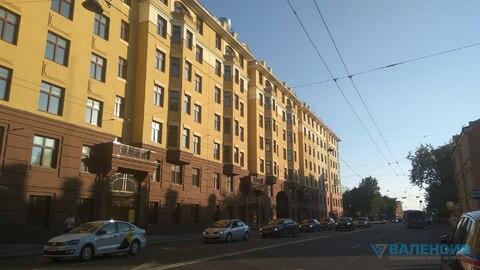 Предлагаем Вам помещение 96м2 в аренду на В.О. Малый пр, д. 52 - Фото 4