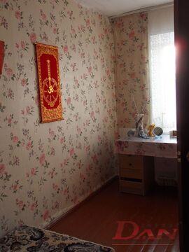 Комнаты, ул. Техникумовская, д.32 - Фото 3