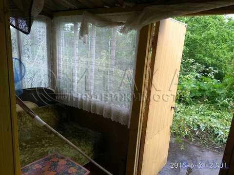 Продажа дома, Старые Красницы, Волосовский район - Фото 5