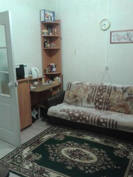 Продажа комнаты, Лиговский Проспект - Фото 2
