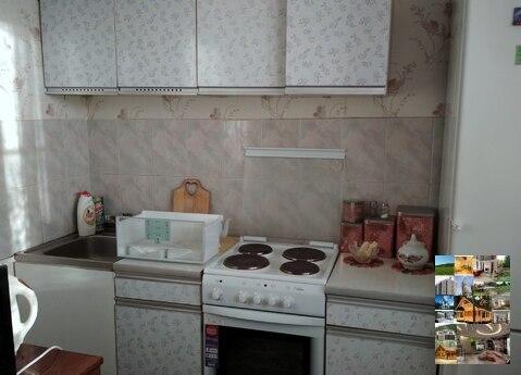 Продам 1 к.кв. в Бибирево - Фото 4
