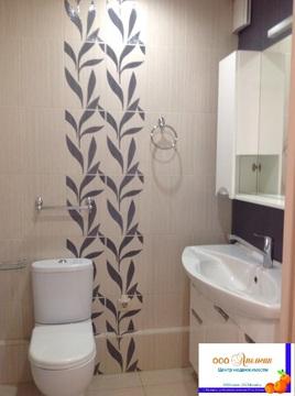 Продается крупногабаритная 2-комнатная квартира, Простоквашино - Фото 5