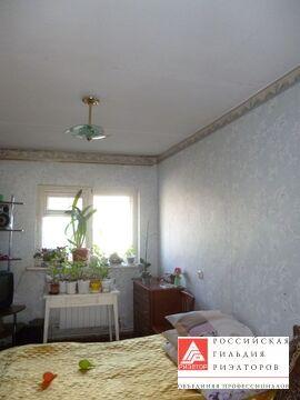 Дома, дачи, коттеджи, ул. Лесная, д.7 - Фото 5