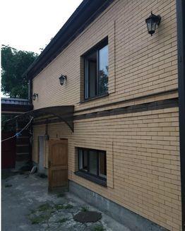 Продажа дома, Владикавказ, Ул. Шота Руставели - Фото 2