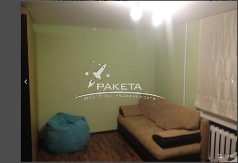 Продажа квартиры, Ижевск, Ул. им Петрова - Фото 2