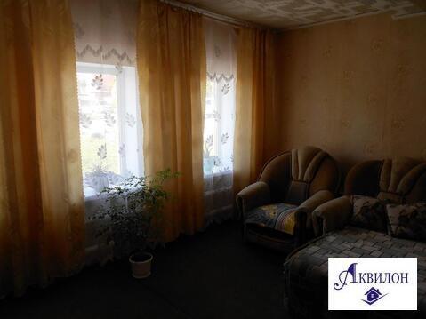 Продам благоустроенный дом по ул.Сыропятская - Фото 3