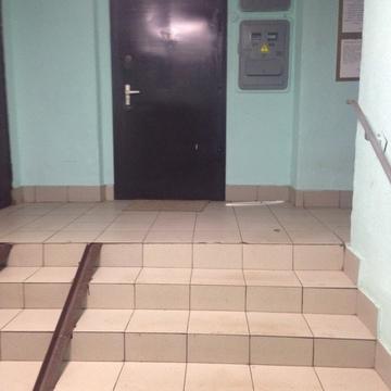 5 мин. от метро Беляево, продажа 3-х ком. квартиры - Фото 3