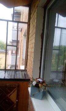 1-комнатная квартира на Черёмушках - Фото 2