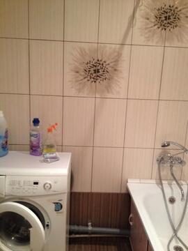 Продается 1-комнатная квартира ул.Космонавтов д.56. г.Дмитров - Фото 5