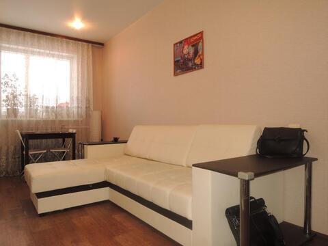 3 (трёх) комнатная квартира в Центральном (Заводском) районе города - Фото 2