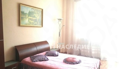 Продается 2-к квартира Семашко - Фото 2