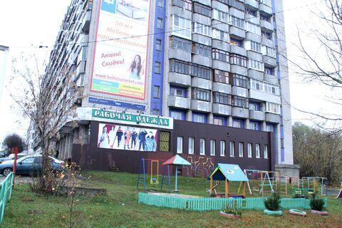 Продам комнату в центре Владимира, недорого - Фото 2