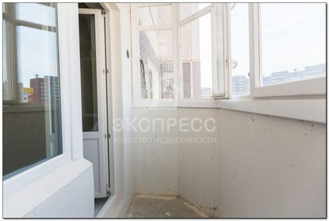 Продам 3-комн. квартиру, Плеханово, Кремлевская, 110к1 - Фото 5