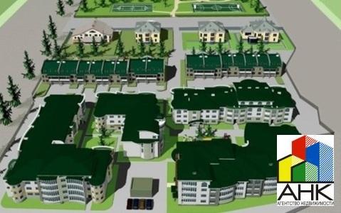 Продам 3-к квартиру, Ярославль город, улица Стопани 54к2 - Фото 2