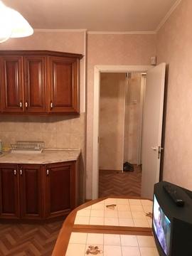 Аренда 1-комнатной квартиры Лени Голикова 62 - Фото 2