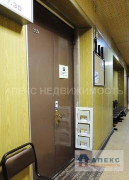 Продажа помещения свободного назначения (псн) пл. 195 м2 под отель, . - Фото 3