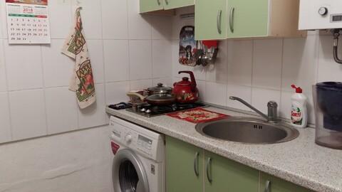 Продам 1-комн.уютную квартиру на ул.Суворовской рядом с морем. - Фото 2