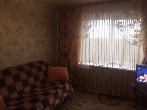 Комната на ул. Лакина - Фото 1