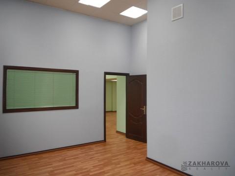 Сдается офис 66 кв.м. - Фото 5