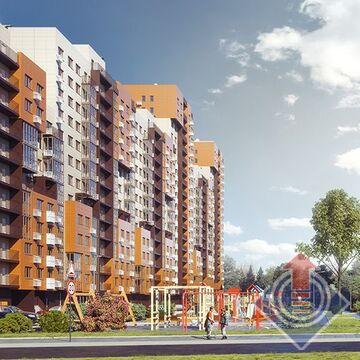 Продажа квартиры, Балашиха, Балашиха г. о, Энтузиастов Западная . - Фото 4