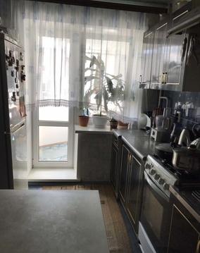 Продается квартира г Тамбов, ул Советская, д 24 - Фото 1
