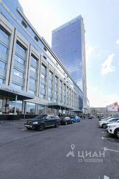 Аренда офиса, м. Московская, Конституции пл. - Фото 1