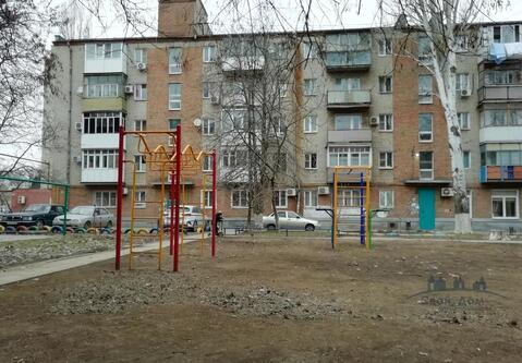 Продажа квартиры, Таганрог, Ул. Заводская - Фото 3