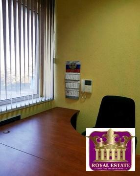 Аренда офиса, Симферополь, Ул. Ленина - Фото 4